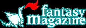 fantasymagazine