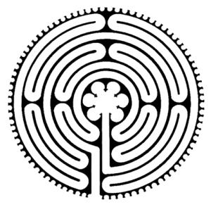 simbolo sillabe di saleSIMBOLO