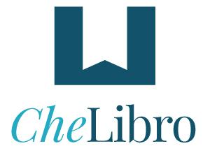 chelibro_logo